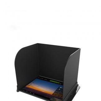 Фото3 Солнцезащитная шторка для планшета 7,9 дюймов DJI Mavic