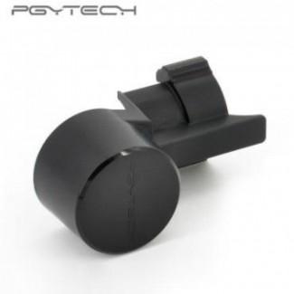 Фото1 Защита объектива для DJI Phantom 4 Pro