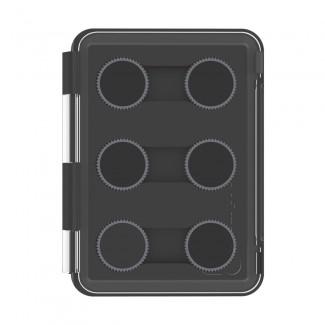Фото2 Комплект фильтров для DJI Mavic Air (Standard Series - 6 шт.)
