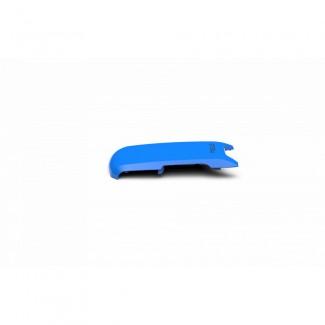 Фото2 Верхняя крышка для Tello (синяя)