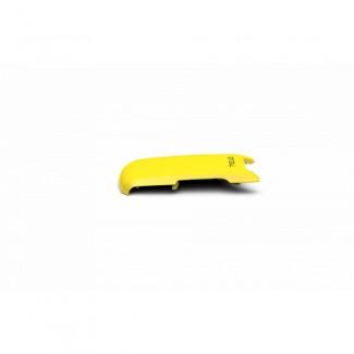 Фото2 Верхняя крышка для Tello (жёлтая)