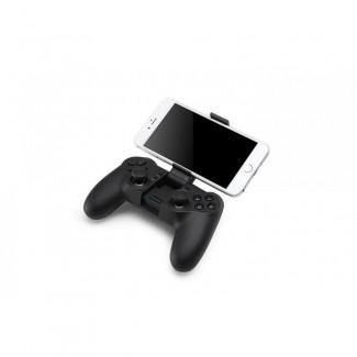 Фото1 Пульт управления GameSir T1d controller