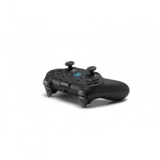 Фото2 Пульт управления GameSir T1d controller