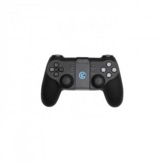Фото4 Пульт управления GameSir T1d controller