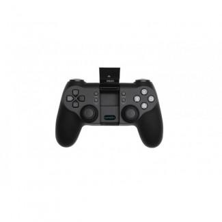 Фото3 Пульт управления GameSir T1d controller