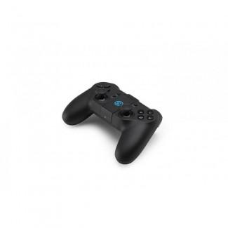 Фото5 Пульт управления GameSir T1d controller