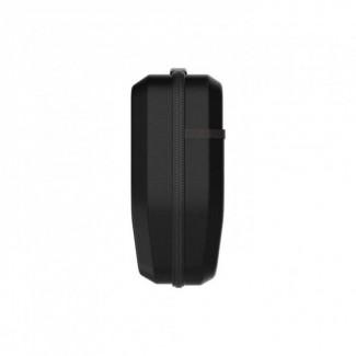Фото2 Компактный защитный кейс для Mavic 2 Minimalist Case