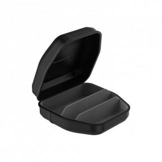 Фото4 Компактный защитный кейс для Mavic 2 Minimalist Case