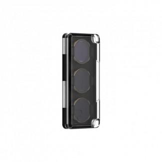 Фото2 Комплект фильтров для DJI Mavic 2 Pro (Vivid Collection - Cinema Series)