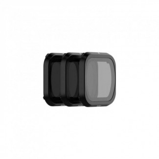 Фото1 Комплект фильтров для DJI Mavic 2 Pro (Standard Series - 3 шт)