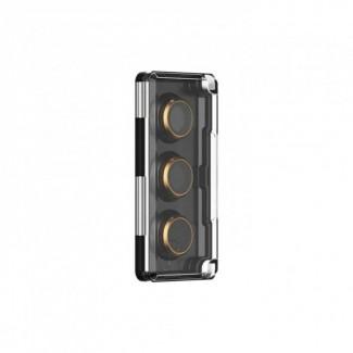 Фото3 Комплект фильтров для DJI Mavic 2 Zoom (Vivid Collection - Cinema Series)