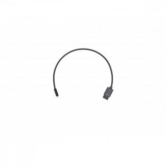 Фото1 ИК кабель управления для Ronin-S