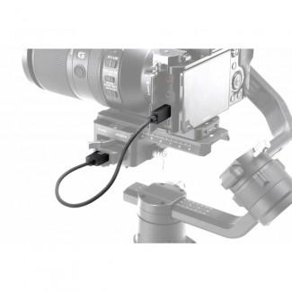 Фото2 Многофункциональный кабель Multi-Port Ronin-S для камер SONY