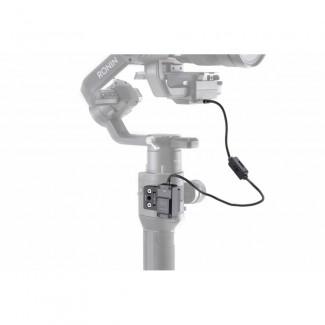 Фото6 Внешний модуль GPS для Ronin-S