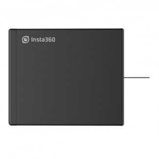 Фото1 Аккумулятор для Insta360 One X