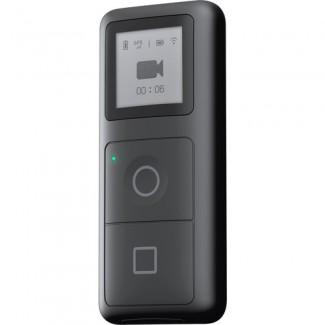 Фото1 Пульт GPS Smart Remote для Insta360 One R