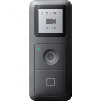Фото2 Пульт GPS Smart Remote для Insta360 One R