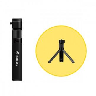 Фото2 Ручка-трипод Bullet Time Handle для Insta360 One X