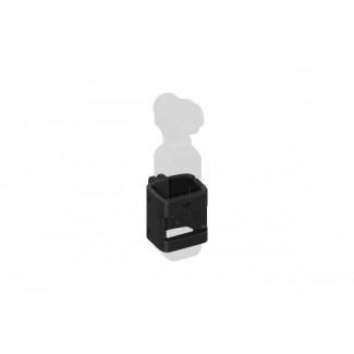 Фото3 Крепление аксессуаров для DJI Osmo Pocket