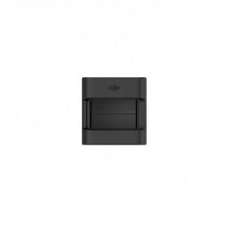 Фото1 Крепление аксессуаров для DJI Osmo Pocket