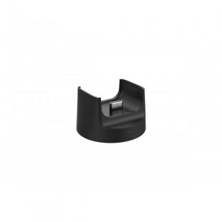 Фото2 Беспроводной модуль для DJI Osmo Pocket