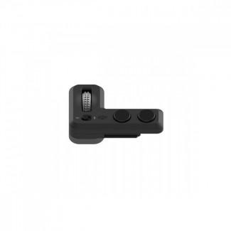 Фото1 Колесо регулятора для DJI Osmo Pocket