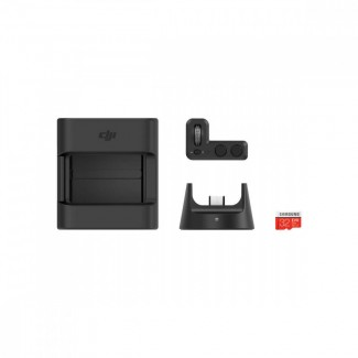 Фото1 Комплект аксессуаров для DJI Osmo Pocket