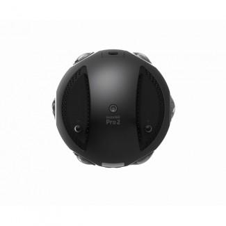 Фото6 Панорамная камера Insta360 Pro 2 (Basic)