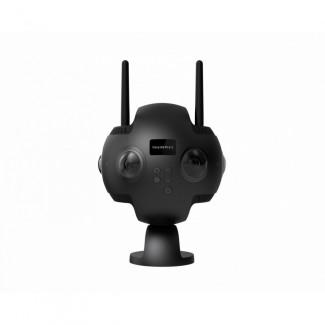 Фото1 Панорамная камера Insta360 Pro 2 (Basic)