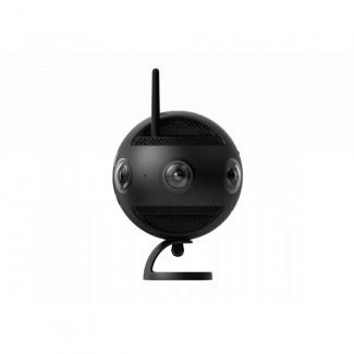 Фото4 Панорамная камера Insta360 Pro 2 (Basic)