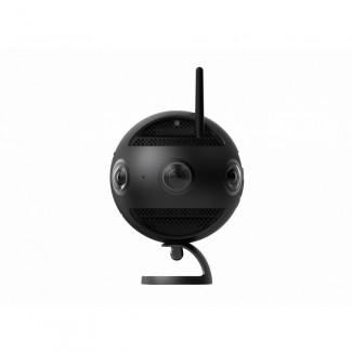 Фото2 Панорамная камера Insta360 Pro 2 (Basic)