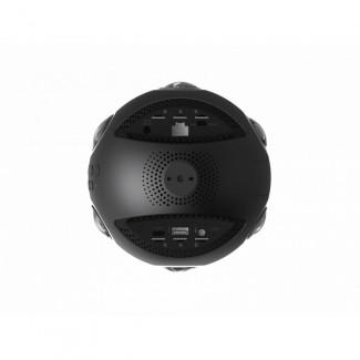 Фото3 Панорамная камера Insta360 Pro 2 (Basic)