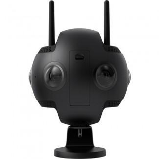 Фото7 Панорамная камера Insta360 Pro 2 (Basic)