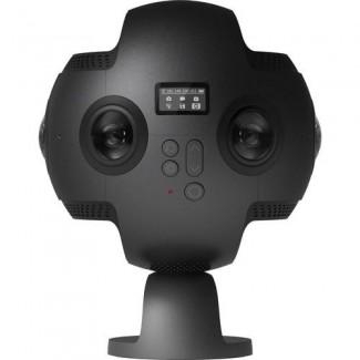 Фото2 Панорамная камера Insta360 Pro