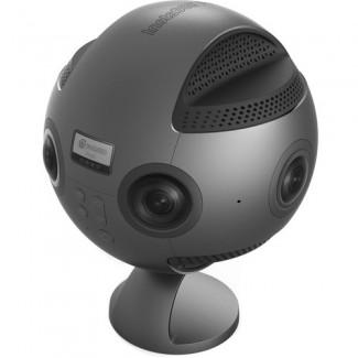 Фото1 Панорамная камера Insta360 Pro