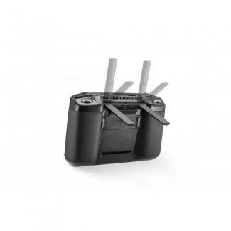 Фото3 Пульт управления DJI Smart Controller