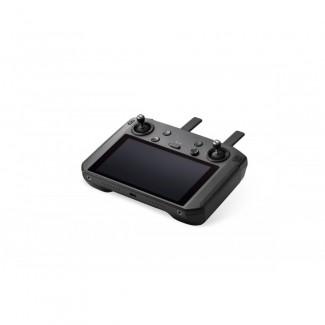 Фото1 Пульт управления DJI Smart Controller
