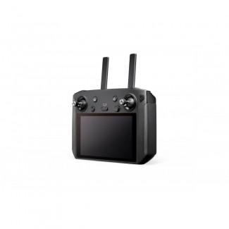 Фото4 Пульт управления DJI Smart Controller