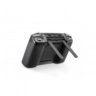 Фото6 Пульт управления DJI Smart Controller