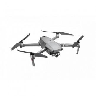 Фото6 Квадрокоптер DJI Mavic 2 Zoom (DJI Smart Controller)