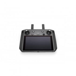 Фото8 Квадрокоптер DJI Mavic 2 Zoom (DJI Smart Controller)