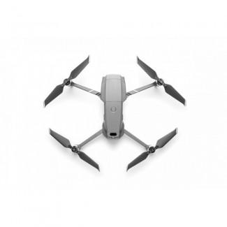 Фото9 Квадрокоптер DJI Mavic 2 Zoom (DJI Smart Controller)