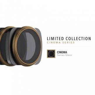 Фото3 Комплект фильтров PolarPro Cinema Series для Osmo Pocket
