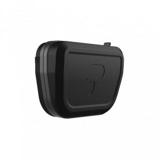 Фото1 Кейс PolarPro Minimalist для DJI Osmo Pocket