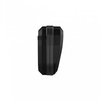 Фото2 Кейс PolarPro Minimalist для DJI Osmo Pocket
