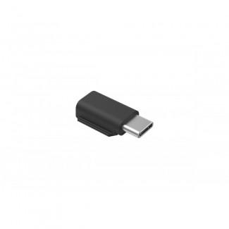 Фото2 Адаптер для OSMO Pocket (USB-C)