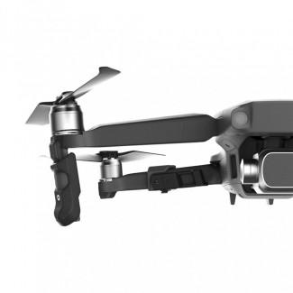 Фото3 Посадочное шасси Mavic 2 Landing Gear