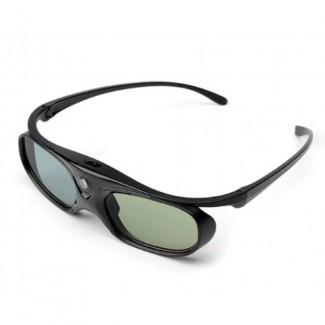Фото2 3D-очки XGIMI