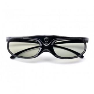 Фото3 3D-очки XGIMI