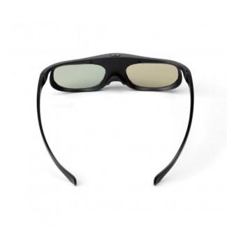 Фото1 3D-очки XGIMI